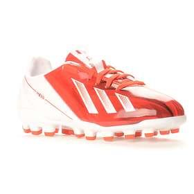 Adidas F10 TRX AG Messi (Jr)