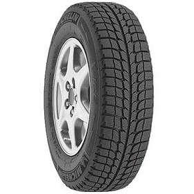 Michelin X-Ice 195/65 R 15 95T