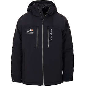 Sail Racing Glacier Bay Jacket (Herr)