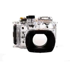Canon WP-DC48