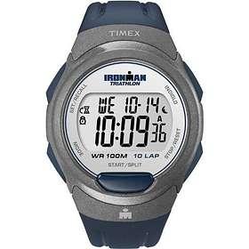 Timex Ironman Triathlon 10-Lap T5K610