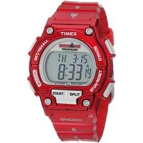 Timex Ironman Triathlon 30-Lap T5K557