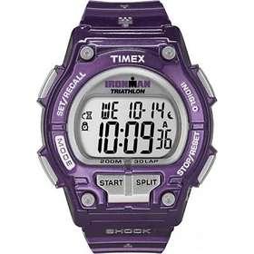 Timex Ironman Triathlon 30-Lap T5K558