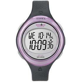 Timex Ironman Clear View 30-Lap T5K600
