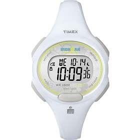 Timex Ironman Triathlon 30-Lap T5K606