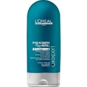 L'Oreal Serie Expert Pro-keratin Refill Conditioner 150ml