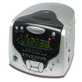 Roberts Radio CR9986
