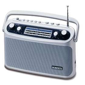 Roberts Radio Classic 928