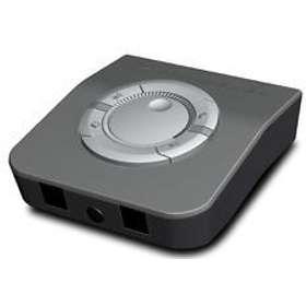 Sennheiser UI 760