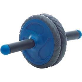 Energetics Roller Pro Ab Wheel