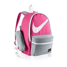 Nike Halfday Back To School Kids' Backpack