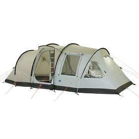 10T Outdoor Equipment Kenton (4)