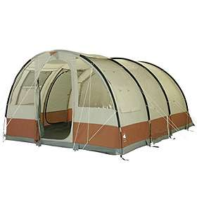 10T Outdoor Equipment Livingston (5)  sc 1 st  PriceSpy & Best deals on Hi Gear AirGo Nimbus (8) Tents - Compare prices on ...