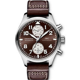buy popular a116f a4494 IWC Portuguese Yacht Club IW326602 Best Price | Compare ...
