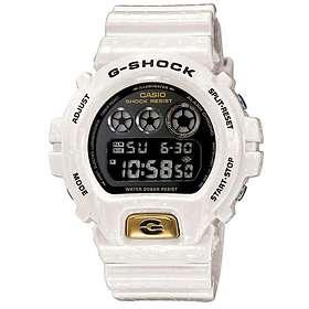 Find the best price on Casio G-Shock DW-6900-7  fff800463