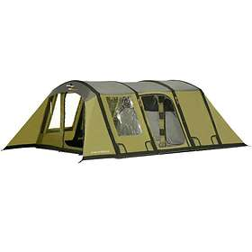 Vango Eternity 600 AirBeam (6)