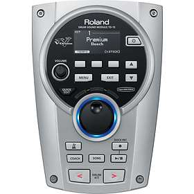 Roland TD-15
