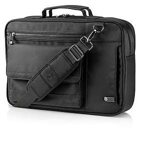 HP Authentic Topload Case 16""