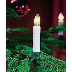 Konstsmide 2000 Juletrebelysning