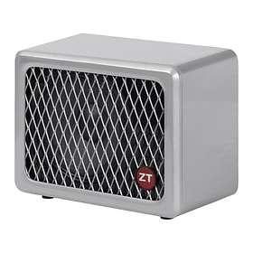ZT Amplifiers Lunchbox Cabinet