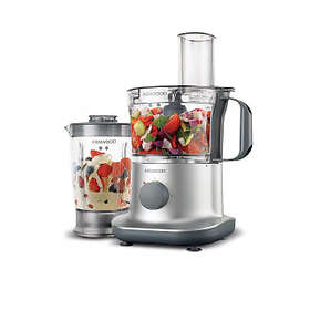 Kenwood Limited Multipro Compact FPP225