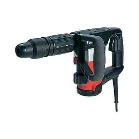 Flex Tools DH 5