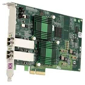 Emulex LP10000ExDC-E Download Drivers