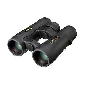 Vixen Optics New Foresta 8x42 DCF