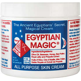 Egyptian Magic All Purpose Skin Body Cream 118ml