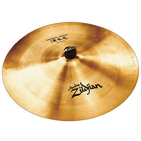Zildjian A China Boy High 18""