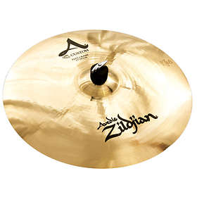 Zildjian A Custom Fast Crash 17""