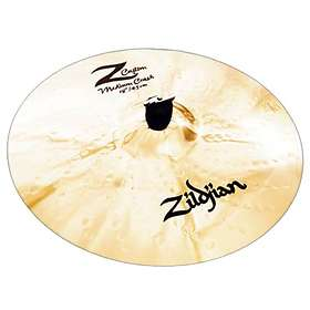 Zildjian Z Custom Medium Crash 18""