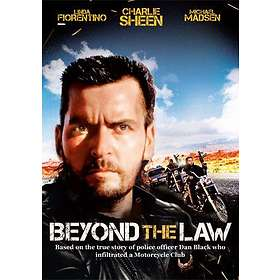 Beyond the Law: Fixing the Shadow