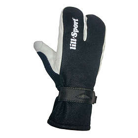 Lillsport Lobster 0617 3-Finger Glove (Unisex)