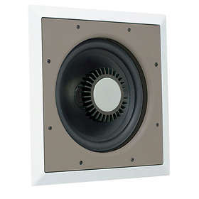 Proficient Audio IWS10