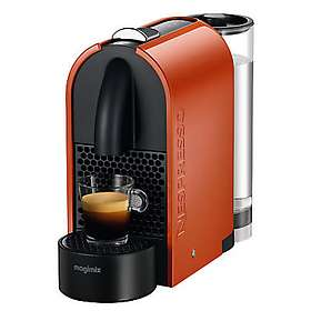 Magimix Nespresso U M130
