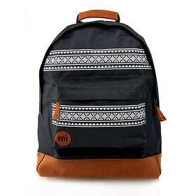 Mi-Pac Original Print Backpack