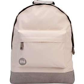 Mi-Pac Original Classic Backpack