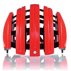 Carrera Foldable