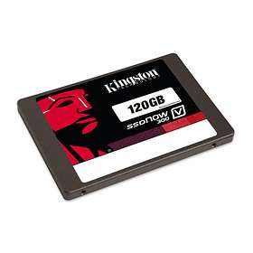 Kingston SSDNow V300 SV300S37A 120GB