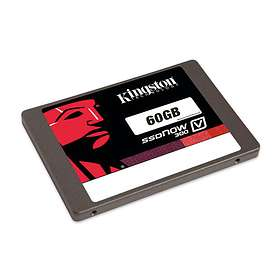 Kingston SSDNow V300 SV300S37A 60GB