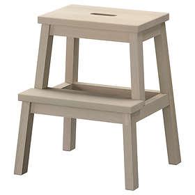 IKEA Bekväm Pall