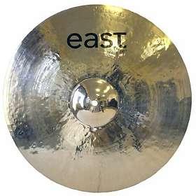 """East Pro Crash 18"""""""
