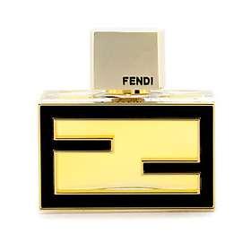 Fendi Fan Di Fendi Extreme edp 30ml