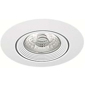 Malmbergs Downlight MD-69