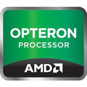 AMD Opteron 6320 2.8GHz Socket G34 Box