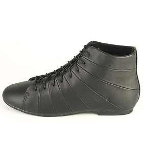 c28f77ea4a1 Best pris på Shoe The Bear High Strap Støvletter [Beta] - Sammenlign ...