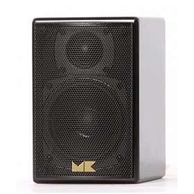 MK Sound M-5 (unité)