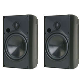Proficient Audio AW400 (each)