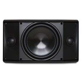 Proficient Audio AW500TT (each)